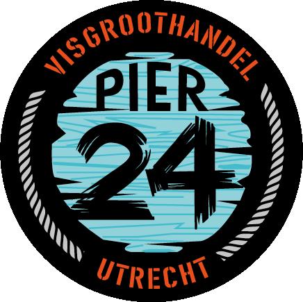 PIER24